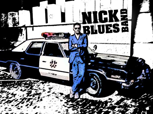 NBB Police