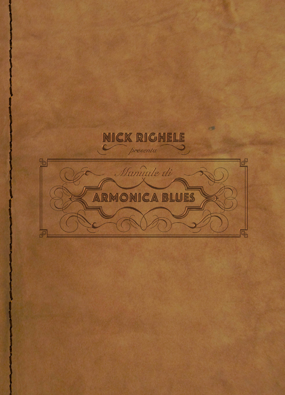 manuale-di-armonica-blues