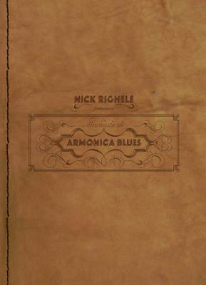 manuale-di-armonica-blues