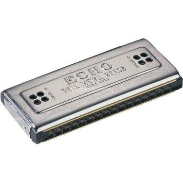 hohner-echo-harp-64-c-g-64-reeds_1_BLA0000069-000.jpg