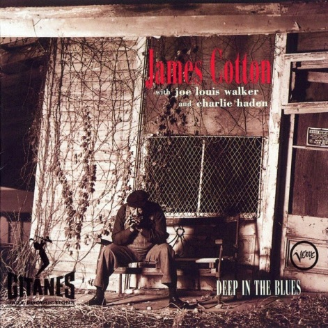 james-cotton-deep-blues.jpg